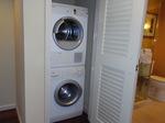グランドワイキキアン客室内洗濯乾燥機.JPG