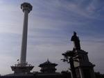 釜山タワー.JPG