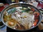 釜山海鮮鍋.JPG