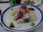 釜山海鮮料理.JPG
