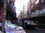 釜山国際市場.JPG