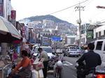 釜山国際市場周辺.JPG