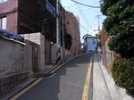 釜山市内の急坂.JPG