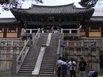 仏国寺1.JPG