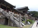 仏国寺2.JPG