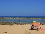 オアフ島ノースショアププケアビーチ-1.JPG