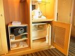 サントスホテル(三徳大飯店)客室内設備.JPG