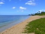 ノースショア亀ビーチアリイビーチ2.JPG