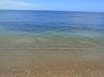 ノースショア亀ビーチアリイビーチ3.JPG