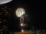 ヒルトンハワイアンビレッジ花火打上げ場所1.JPG