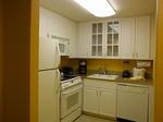 ヒルトンラグーンタワーL1568号室キッチン.JPG