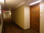 ヒルトンラグーンタワーL1568号室前.JPG