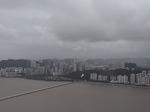 マカオタワー展望台からの眺望4.JPG