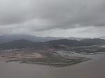 マカオタワー展望台からの眺望5.JPG