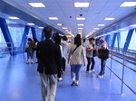 マカオ・フェリー・ターミナル入口2.JPG
