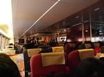 マカオ行きターボジェットフェリー船室内1.JPG