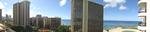 ラグーンタワー2ベッドルームプラスオーシャンビューの景色(パノラマ).JPG
