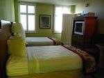 ラグーンタワー2ベッドルームプラスベッドルーム2.JPG