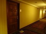 ラグーンタワー2ベッドルームプラスルームへの入口.JPG