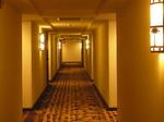 ラグーンタワー4階フロアー.JPG