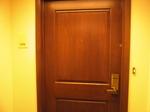 ラグーンタワーL1970号室ドア.JPG