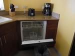 ラグーンタワーL467号室食器洗浄機.JPG