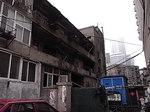 大連市中心街のアパート2.JPG