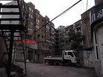 大連市中心街のアパート3.JPG