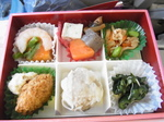成田〜台北JAL機内食1.JPG