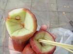 蓮霧(レンブ wax apple).JPG