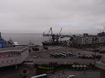 開発の進む大連港周辺の様子2.JPG