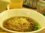 香港B級グルメ中華麺ラーメン.JPG