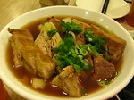 香港B級グルメ牛肉の煮込.JPG