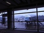 香港空港到着のCX501-1.JPG