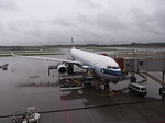 香港空港到着のCX501-2.JPG