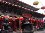香港黄大仙寺院本殿2.JPG