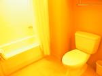 L1670号室バスルーム.JPG