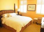 L1670号室ベッドルーム.JPG