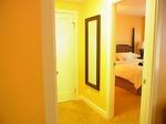 L1670号室ベッドルーム入口.JPG