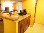 L1970号室キッチンカウンター2.JPG