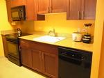 L1970号室キッチン調度品1.JPG