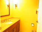 L1971号室バスルーム1.JPG
