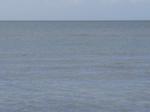 ノースショア亀ビーチアリイビーチ4.JPG