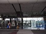 マカオタワー入口.JPG