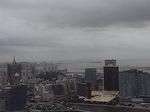 マカオタワー展望台からの眺望1.JPG
