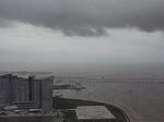 マカオタワー展望台からの眺望2.JPG