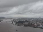 マカオタワー展望台からの眺望6.JPG