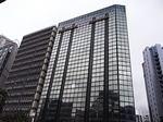 ラマダカオルーンホテルタワー.JPG