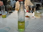 大連の地ビール.JPG