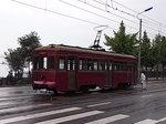 大連市を走る路面電車1.JPG